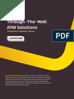 ATM~1