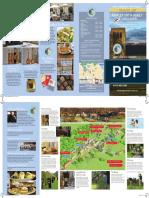 Visitor Leaflet PDF