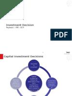Sesi 2-Investment Decision