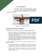 ASFALTO ESPUMADO.docx