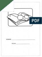 Libro para mejorar la velocidad lectora.pdf