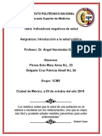 Tema 12 Salud Publica