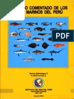 Catalogo+Peces+Marinos.pdf