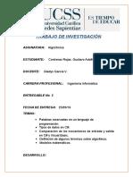trabajo de investigacion (algoritmica) (1).docx