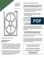 Palabras de paz - HERMANO KLAUS.pdf