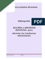 -BIBLIOGRAFIA-PARA-FUENTES-Y-SERVICIOS- german.docx