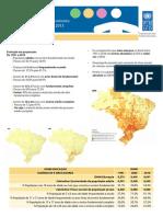 FactSheetAtlasBrasil2013_Educacao.pdf