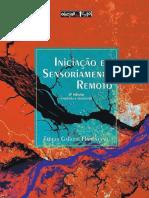 deg_iniciacaoSensoriamento.pdf