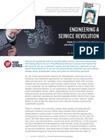UYS_White Paper_Engineering a Service Revolution_510
