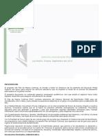 Pmc Tbc Ohuira 2015 2016