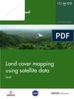 Land Cover Mapping Tutorial