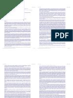 1. Pinga v Heirs of Santiago.pdf