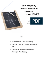 Prof. Laksono Cost of Quality RS.pdf