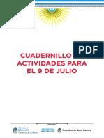 231457912-Cuadernillo-9-de-Julio.pdf