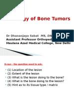 Xray Bonetumor 130318033016 Phpapp02