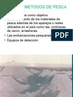 Material Pesca (2)