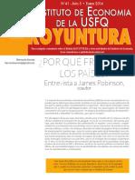 koyuntura_2014-41.pdf