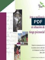Arte_y_Resilencia.pdf