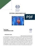 03_Sistema Cardiovascular.docx