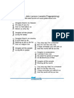 Imagine-JohnLennonFingerpicking.pdf
