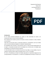 Tezcatlipoca.pdf