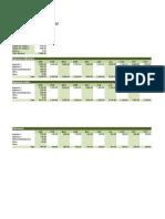 Presupuesto-familiar-Excel.xlsx
