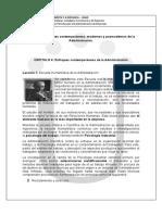Enfoques_Contemporaneos_Administracion