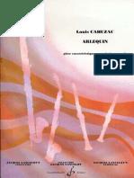129792353-Cahuzac-Arlequin.pdf