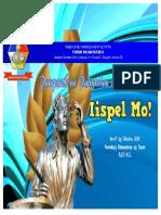 IISPEL MO