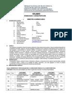 Silabos-de-Agro-exportacion.doc