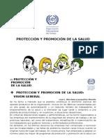 15 Protección y Promoción de La Salud-2