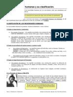 lMASLOW-as_necesidades_y_los_bienes.pdf