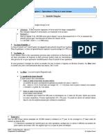 J1-Interets Simples Et Composes