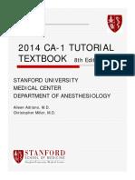 Miller Basic Anesthesia Pdf