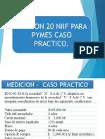 Seccion 20 Caso Practico [7]