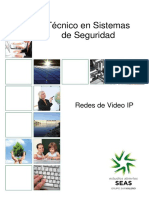 M181_UD04_V002.pdf