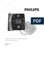 Philips_HeartStart FR2_-_Service_manual.pdf