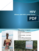 HIV Power Point Eng Final (3)