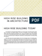 PPT High rise building in architecture.pptx