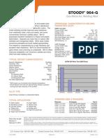V410065 en US FactSheet Main 01