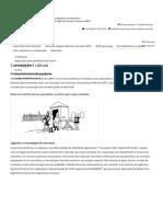 Concepção Cálculo - Durcrete GmbH