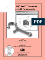 Autocad Tutorial.pdf