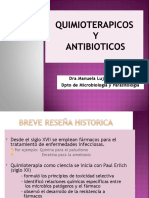 QUIMIOTERAPICOS (1)