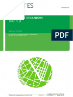 Manual Breeam Es Urbanismo Ipc-breeam-01-09 Ed02