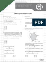 F5S-15conamat.pdf