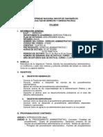 administrativo2a.pdf