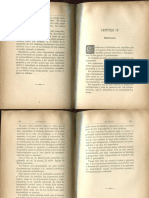 Arte Escenico Libro 3 Declamacion 4