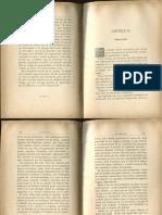 Arte Escenico Libro 3 Declamacion 6
