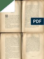 Arte Escenico Libro 3 Declamacion 8