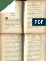 Arte Escenico Libro 3 Declamacion 5